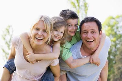 Банк данных детей на усыновление - Материнство. орг