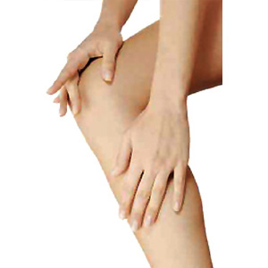 Как вылечить боль в коленном суставе народные средства