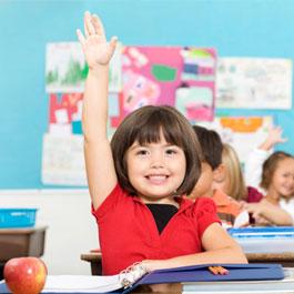Справка в школу и в детский сад