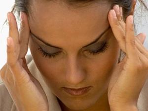 Всд по гипертоническому типа симптомы лечение