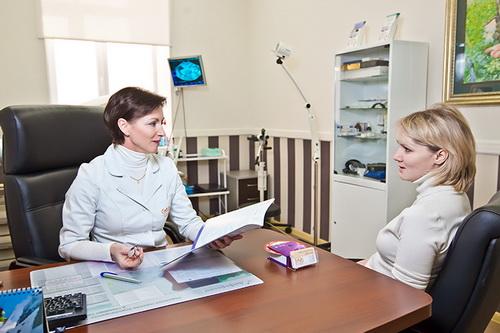 В какой больнице можно сделать аборт