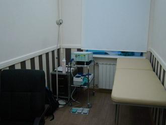 Поликлиника новое девяткино официальный сайт запись к врачу