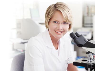 общий анализ на аллергены липецк