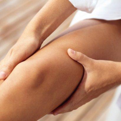 Обезболивающее при варикозе ног