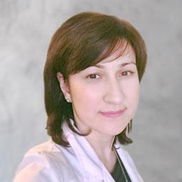 врач диетолог образование