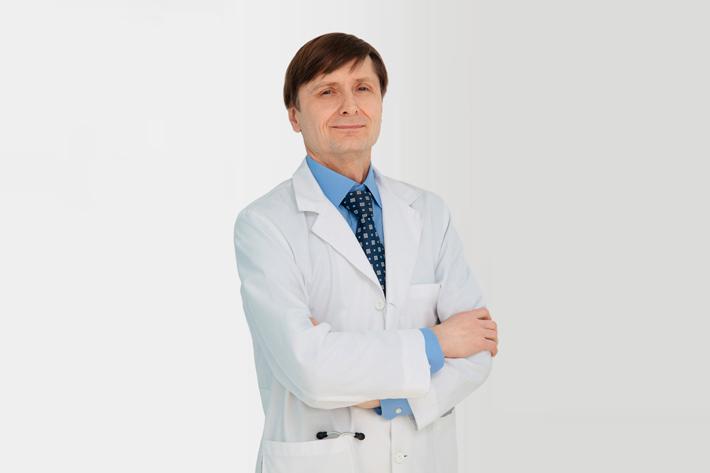 Чем американская медицина отличается от российской? 10 фактов, которые вас удивят
