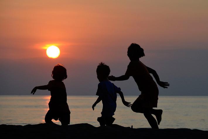 11 советов для родителей и учителей, как правильно учить гиперактивных детей
