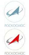 диетолог в москве цены