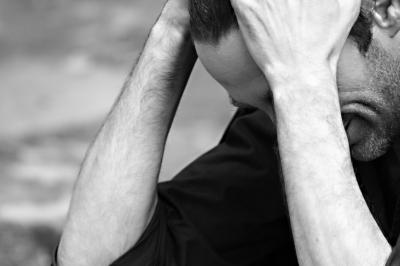Симптомы хронического простатита у мужчин, признаки хронического простатита