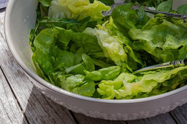 dieta-lyubimaya-primery-ratsiona-i-kommentarii-vracha-1.jpg